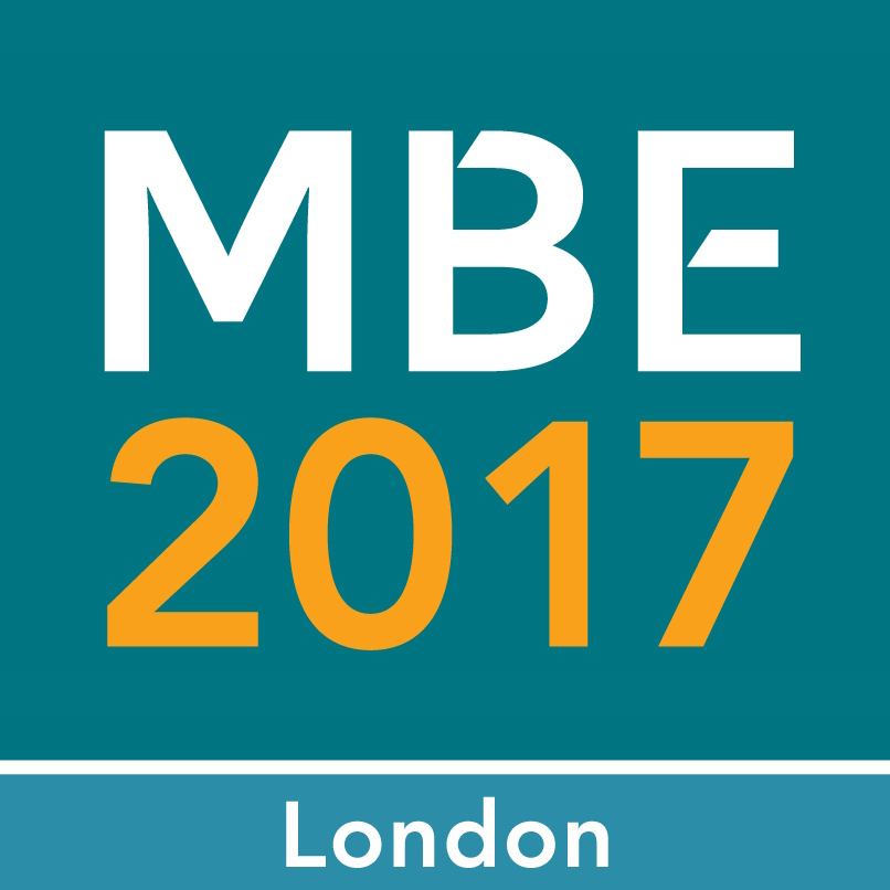 Pure Protect set to attend MBE 2017