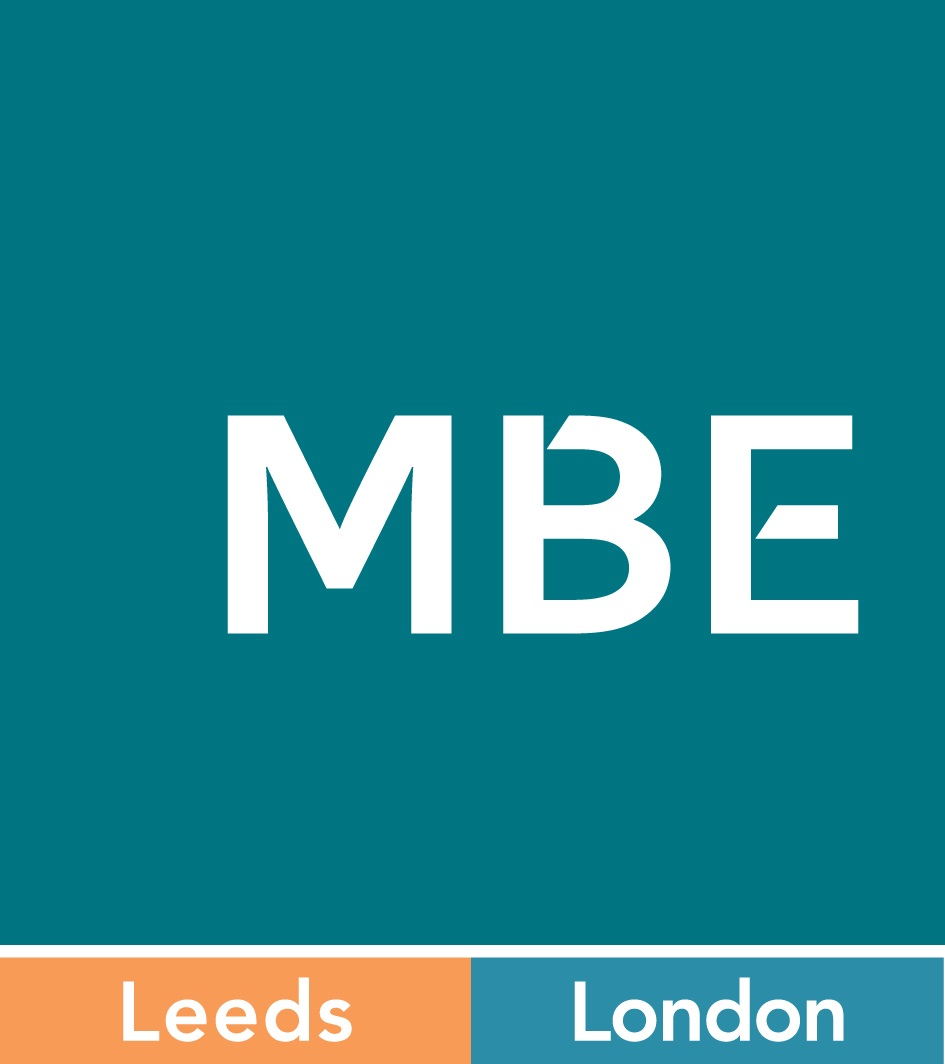 Pure Protect Set to Exhibit at MBE 2018
