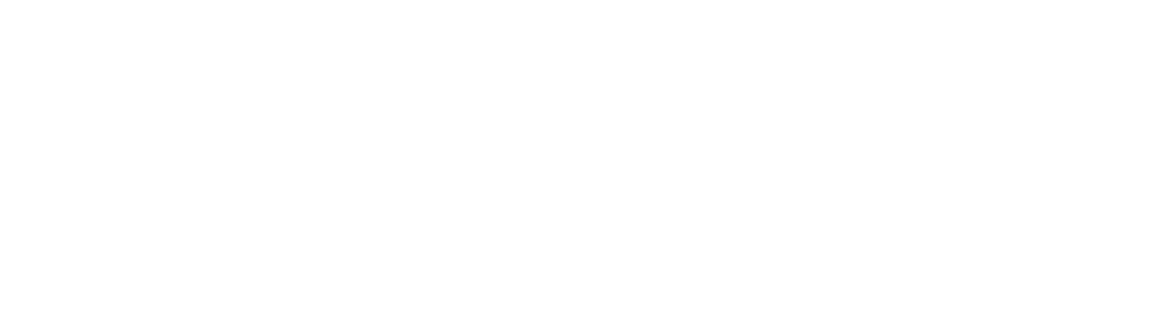 Part of the MSS Group - Logo